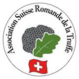 Visitez le Facebook de l'Association Suisse Romande de la Truffe